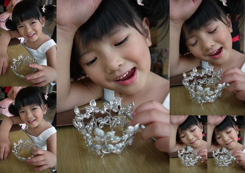2012-07-08 全家福場邊花絮照28