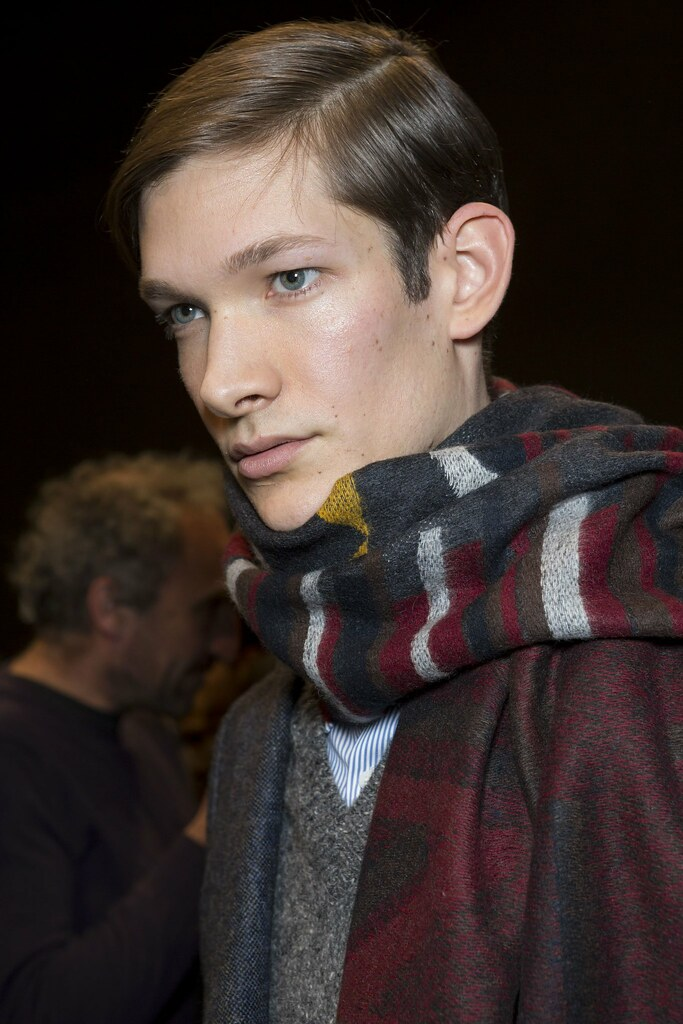 FW15 Milan Fendi104_James Frazier(fashionising.com)