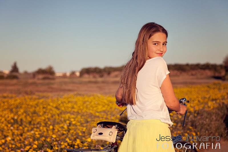 Fotos-7.jpg