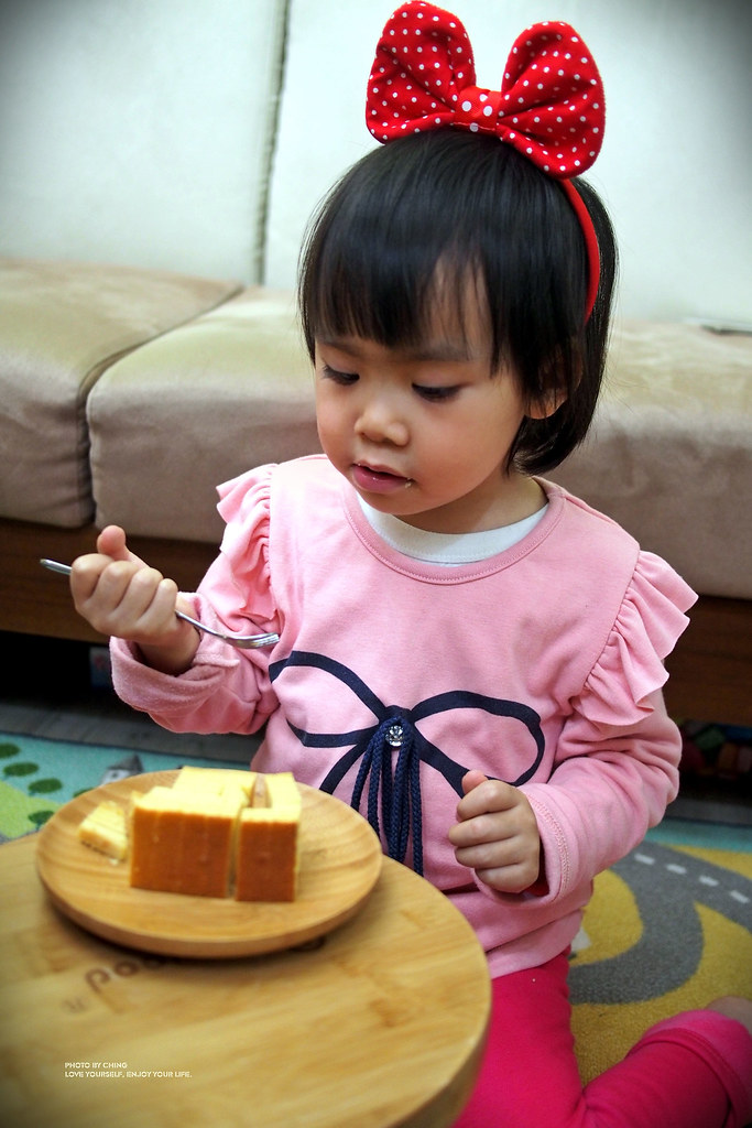 P3280062-禮坊-彌月蛋糕-千層蛋糕