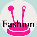 fashionbutton 2 w title
