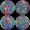 Unmasking the Secrets of Mercury