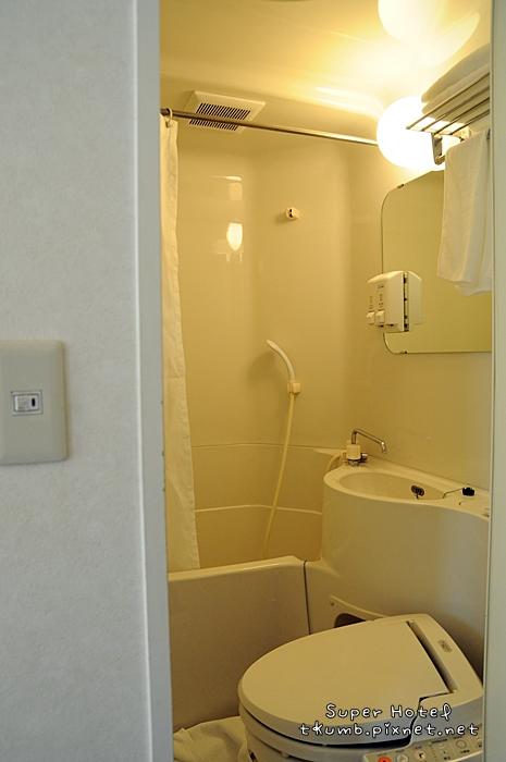 superhotel09.jpg