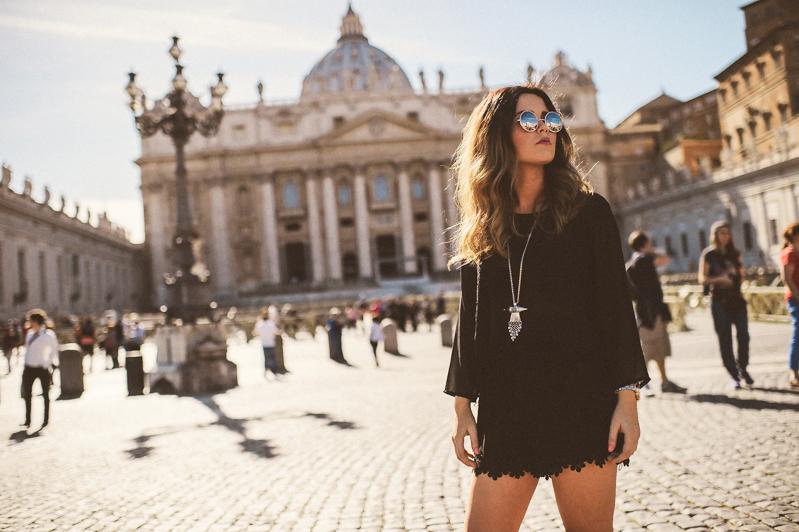 Rome150422_1793
