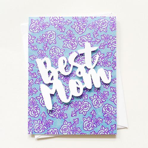 best mom 2