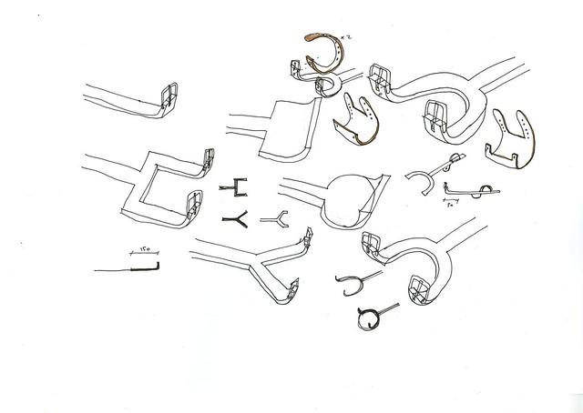 ClockworkApp_Sketch014
