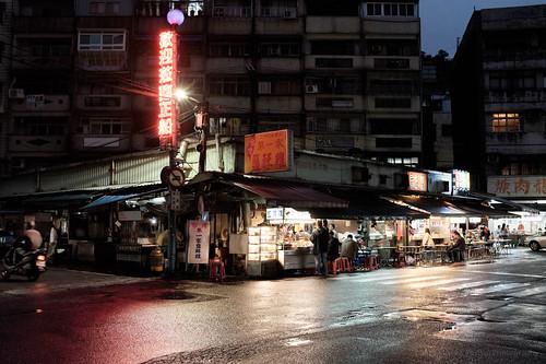 Keelung, Taiwan 基隆、台湾