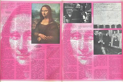 Modas e Bordados, No. 3213, Setembro 5 1973 - 3