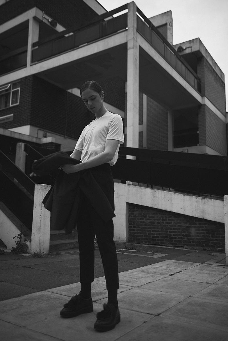 MikkoPuttonen_FashionBlogger_London_AllSaints_SS16_ItsUpToYou_Paulsmith_shoes_outfit7_web