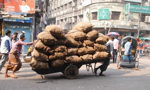 235 Dhaka (10)