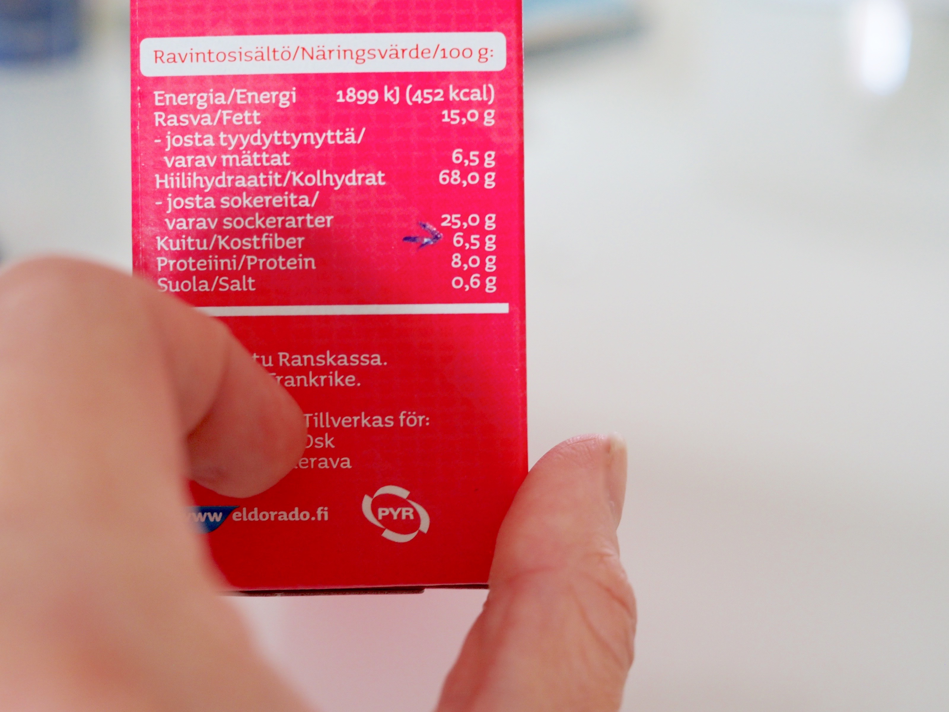 P5180849