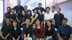 VietnamMarcom-21516 (41)
