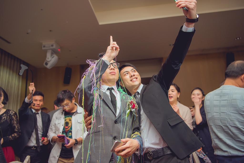 20151226北投儷禧婚禮記錄 (861)