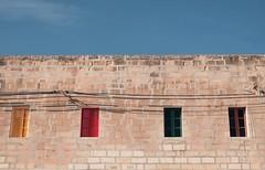 Malta Apr' 15