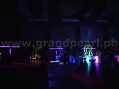 BlacklightRental-.www.grandpearl.ph