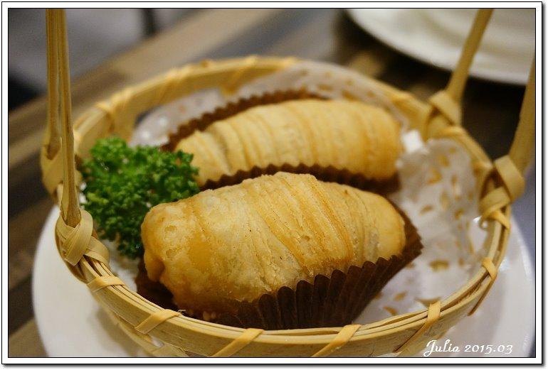 漢來蔬食 (7)