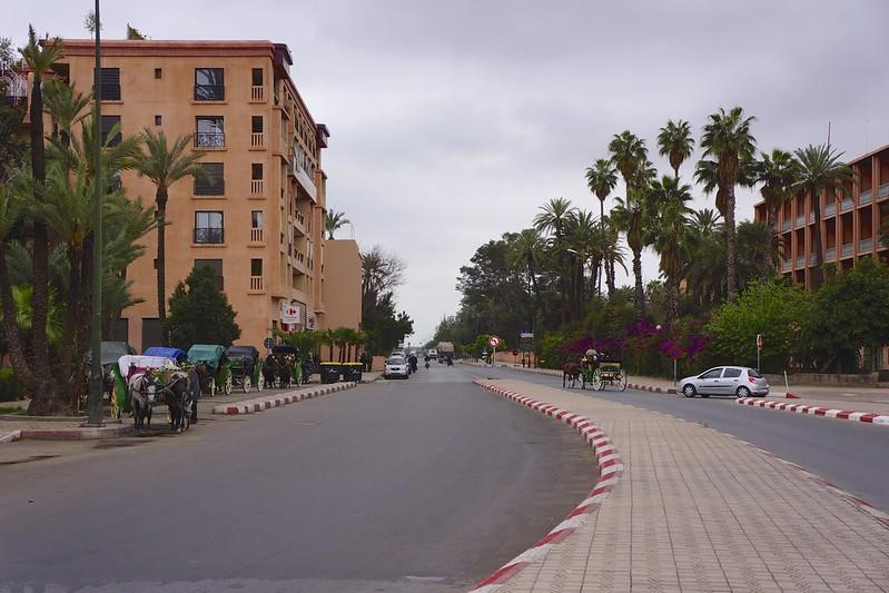 marrakesh 24