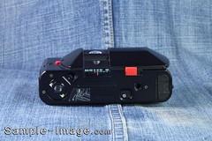 Pentax PC35AF