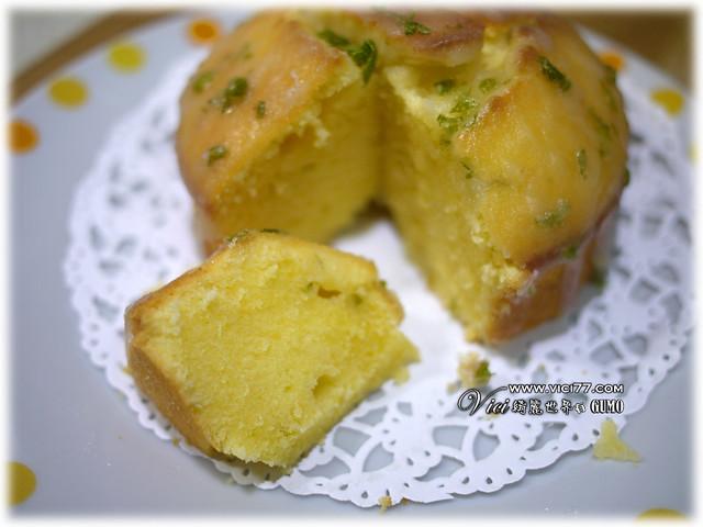 0426檸檬蛋糕060