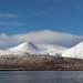 Red Cuillin - Skye