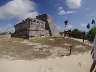 Mexico (gopro)