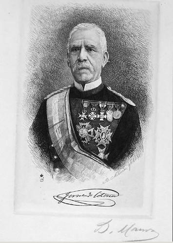 Fernando Cotoner