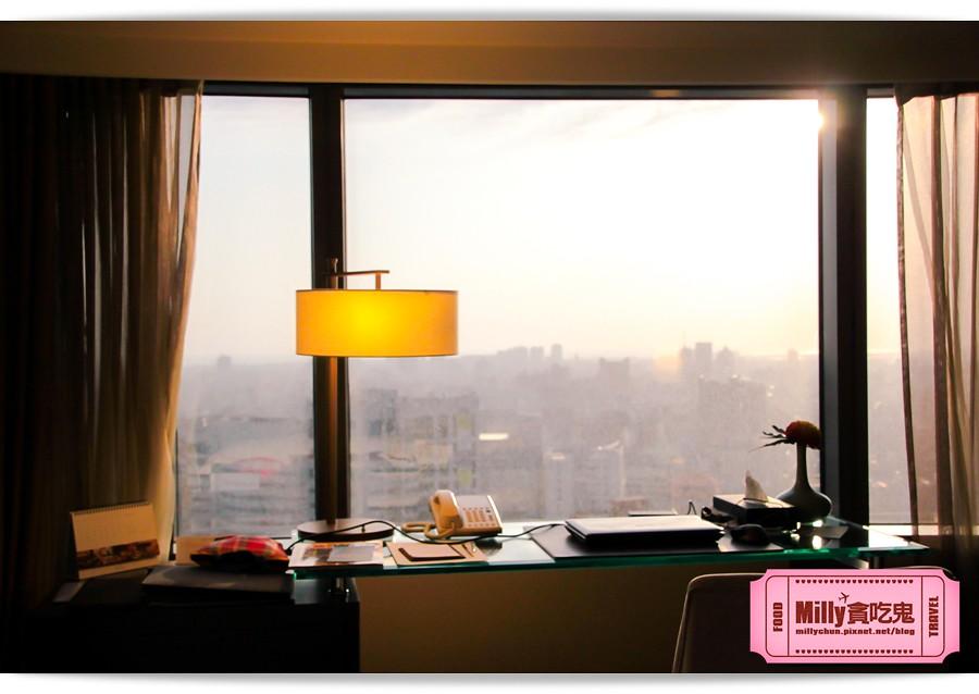 台南遠東香格里拉飯店080
