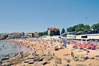 http://hojeconhecemos.blogspot.com.es/2015/05/praia-da-duquesa-cascais-portugal.html