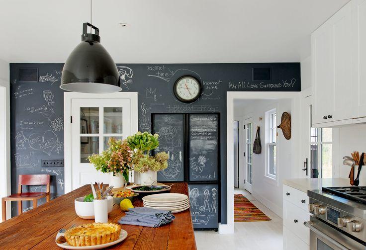 03-cocinas-modernas
