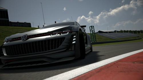 Nürburgring GP_D