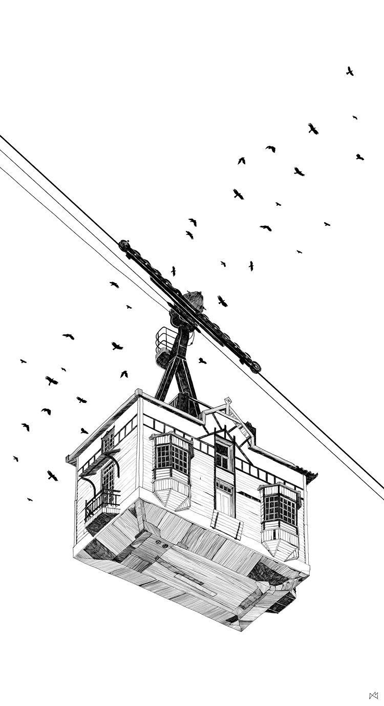 cable_house