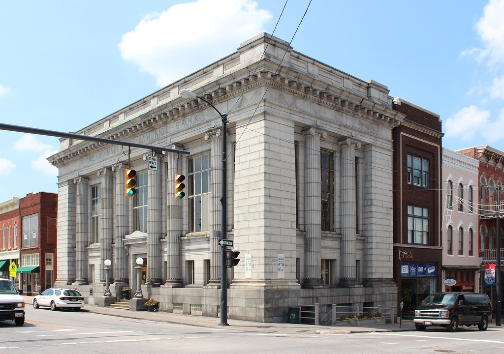 great southern bank mansfield mo