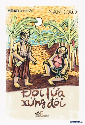 Doi Lua Xung Doi