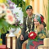 From the wedding of Nurul & Juna. Wedding day at Gedung Pamungkas Yogyakarta. Wedding photo by @Poetrafoto :camera:  Visit our website on http://wedding.poetrafoto.com and our FB page on http://fb.com/poetrafoto for more wedding photos.   Thank you :blush