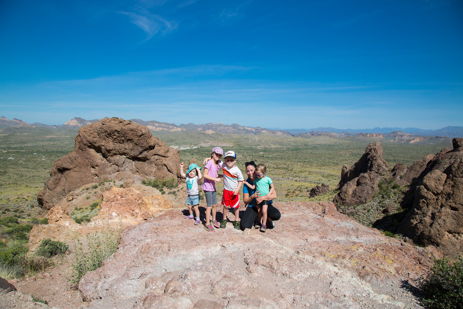 2015-03-12 Arizona-6422.jpg