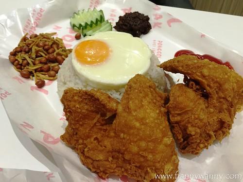 ponggol nasi lemak 6