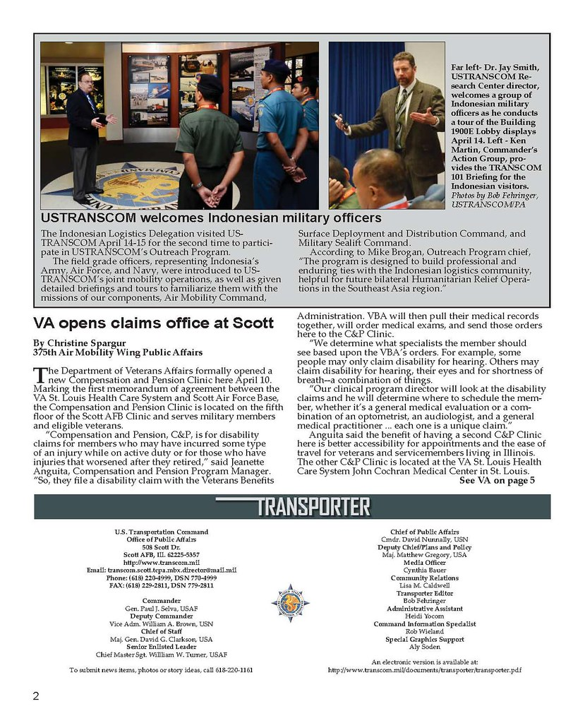 May 2015 Transporter_Page_2