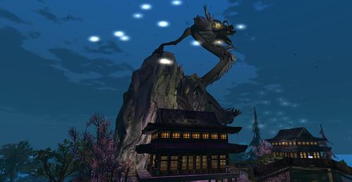 Fantasy Faire 2015 - YoZakura - 15