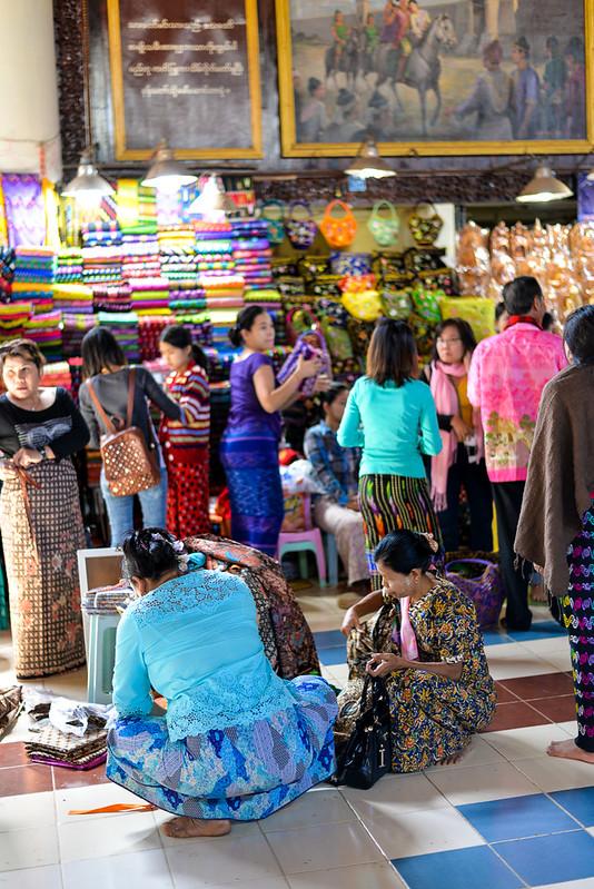 Myanmar_day2_24