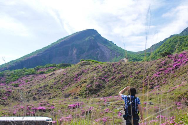 20140601-韓国岳-0051.jpg