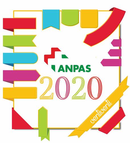 ANPAS 2020