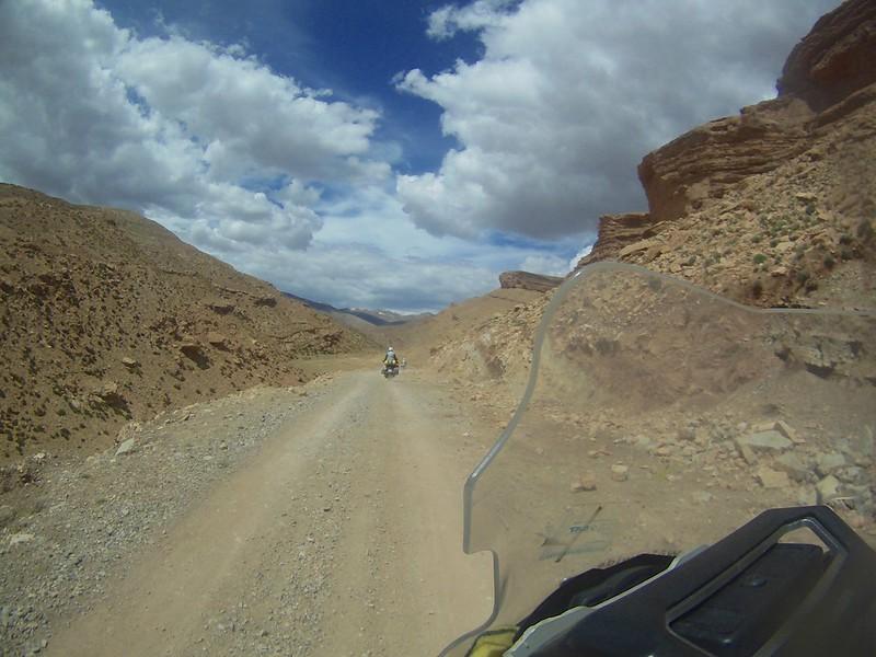 canyon cross road 47