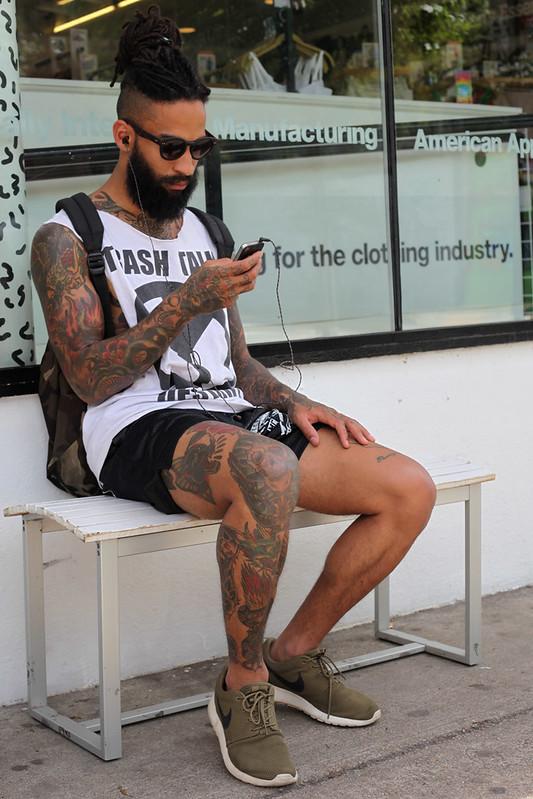 Beard-Hipster-Model-Atlanta