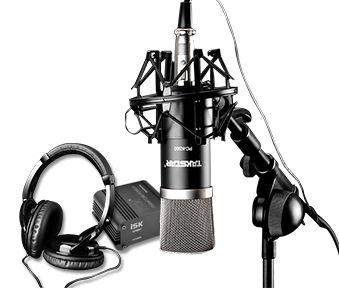 ava-combo-audio-01-compressed