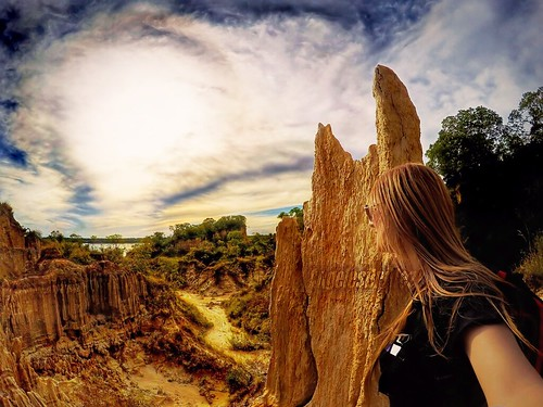 Autor: Enfoques Corrientes