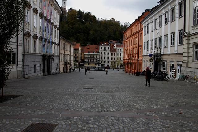 Ljubljana #3