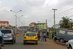 #Enugu