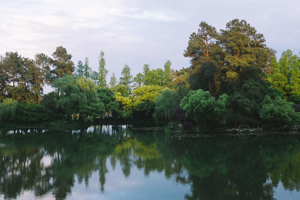 anhui, china-073