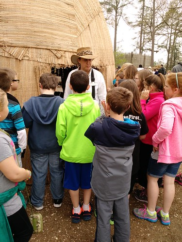 April 10 2015 Jamestown Field Trip Cal Lee (4)