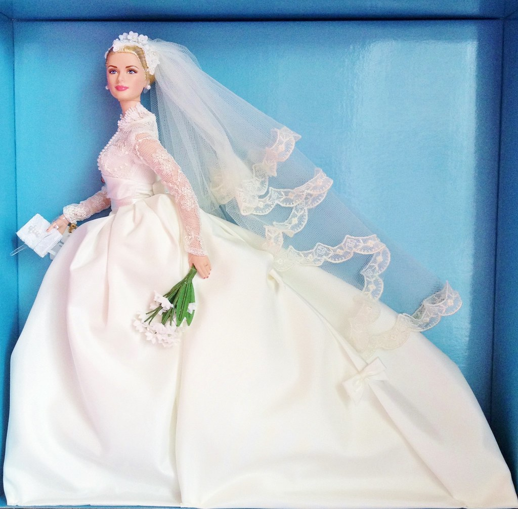The Barbie Room\'s most interesting Flickr photos | Picssr